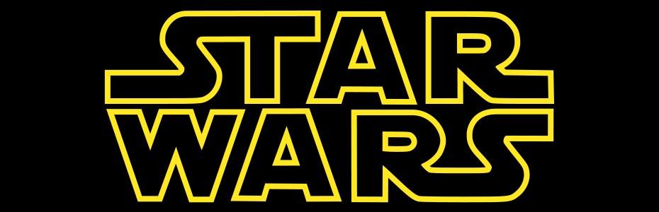 Star Wars: Episode VIII The Last Jedi Teaser Trailer First Impressions