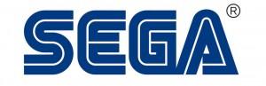 Sega Logo - headline image