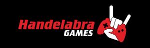 Handelabra Games
