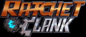 Ratchet_&_Clank_2016