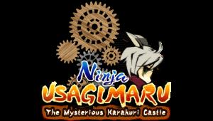 ninja-usagimaru