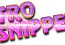 Game Review: Retro Snippets! (Android / iOS)