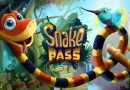 Snake Pass update brings plethora of new features