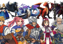 Game Review: RPG Maker Fes (3DS)
