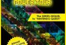 Review: Nintendo Quest: Power Tour (Documentary Series)