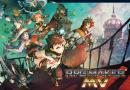 Software Review: RPG Maker MV (Game engine)