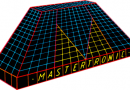 Retro Gaming: When Mastertronic Went To Vegas…