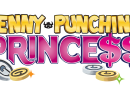 Game Review: Penny-Punching Princess (Switch)