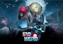 """Iro Hero"" brings classic shmup action to Switch on June 7th"