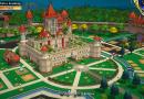Valthirian Arc: Hero School Story – Hybrid between Hero-School-Sim and RPG Out Now