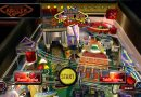 Game Review – The Pinball Arcade: High Roller Casino