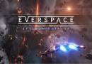 """Everspace"" Blasts onto Nintendo Switch December 11th"