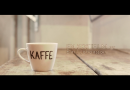 "Short Film Review: ""Coffee"" (2019)"